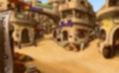 Zairania Desert Village.jpg