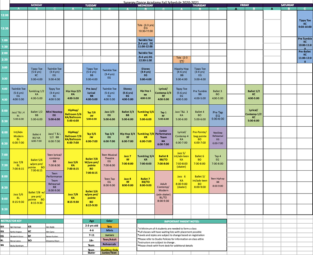 Fall Schedule 20-21 (1).png