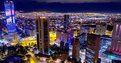 Bogotá_Colpatria_Night.jpg