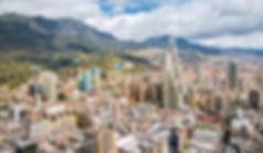 1572501988_602256_1572502206_noticia_nor