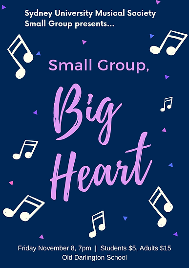 Small Group Big Heart Flyer A4.png