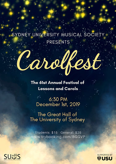 Carolfest Poster (1).jpg