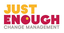 Just_Enough_Master_Logo.jpg