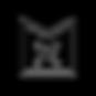 boozoo-logo-trans.png
