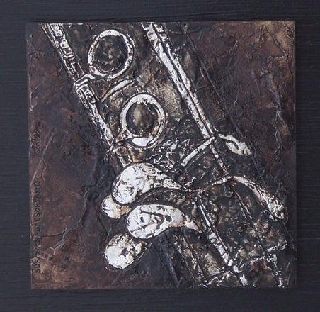 clarinete 05.jpeg