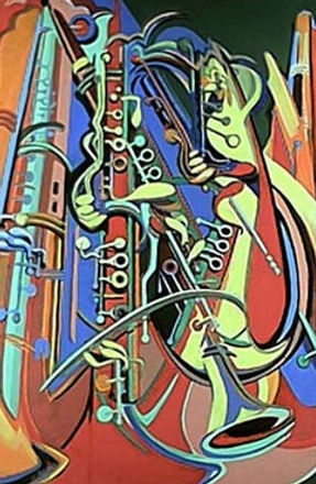 clarinete 04.jpeg