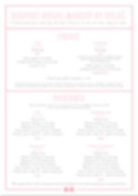 Chloé-Eleanor_Price_List_Update_Front.jp
