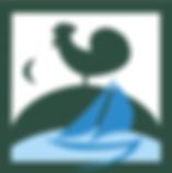 Logo Colline del Garda
