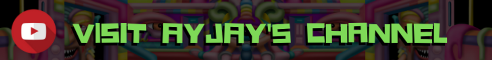Ayjay website - Banner.png