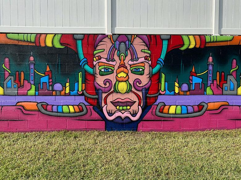 Ayjay Art psychedelic mural artist.jpg