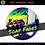 Thumbnail: DIY Pack  | Soap Fades