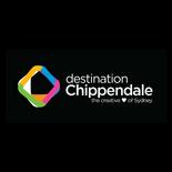 Destination Chippendale