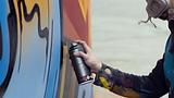 paint murals Urban Art Australia.png