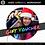 Thumbnail: Kids Aerosol Workshop | Gift Voucher | Single Pass