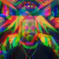 Ayjay - RGB Bio.jpg