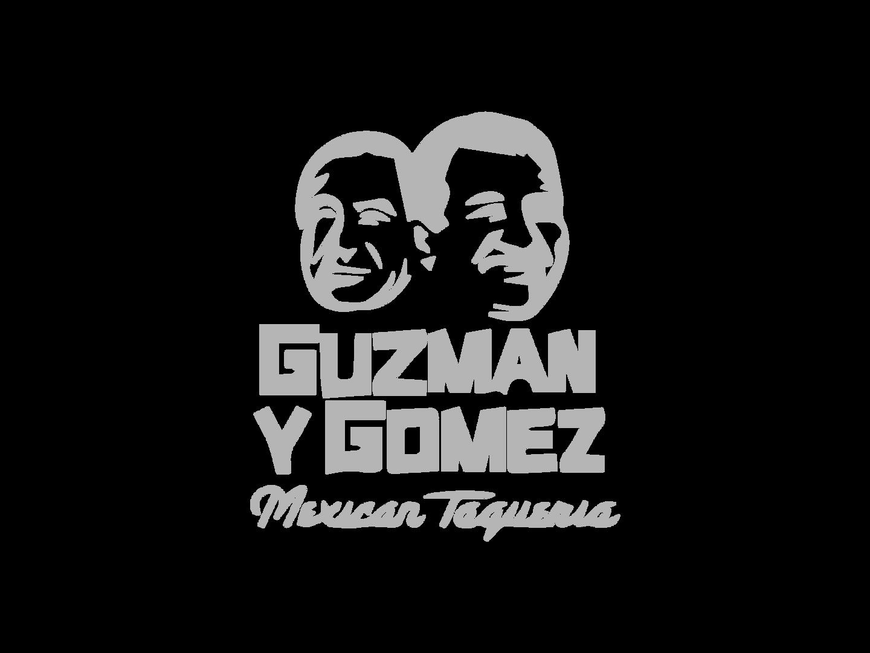 gomez-01-01.png