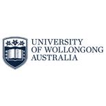 Wollongong University