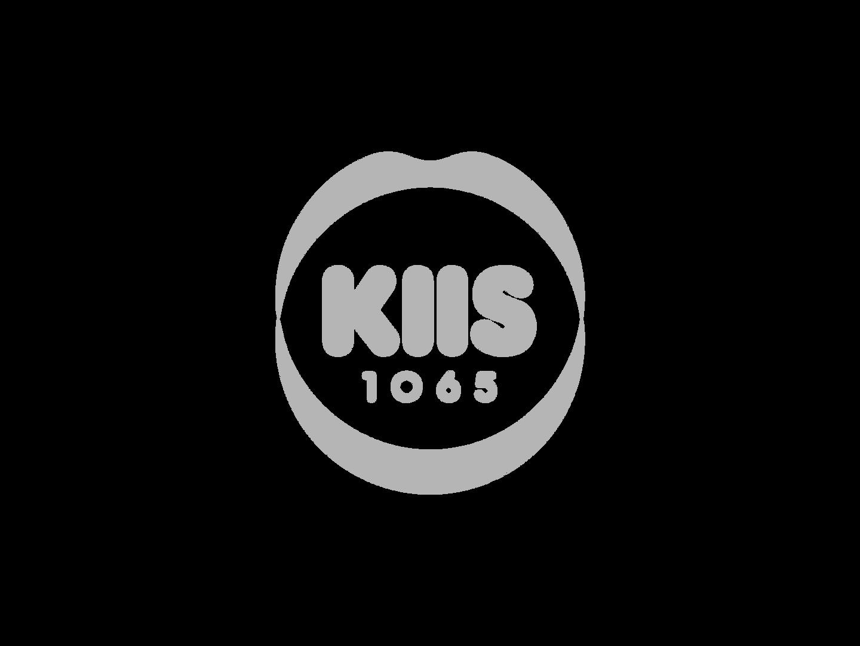 kiis-01.png