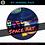 Thumbnail: DIY Pack  | Space Art