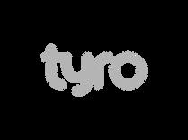 tyro-01-01.png