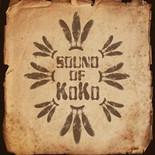 Sound of K