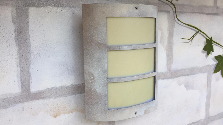 Sandstone light painted_edited