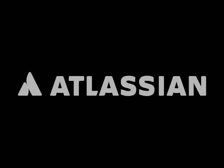 atlasian-01.png