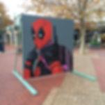 Urban Art - Live Mural Art.JPG