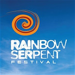 rainbow serpent festival
