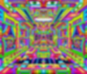 Psychedelic DMT art by Ayjay.png