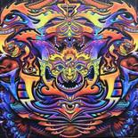 Steven Haman Art
