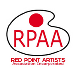 Red Point Artists Association