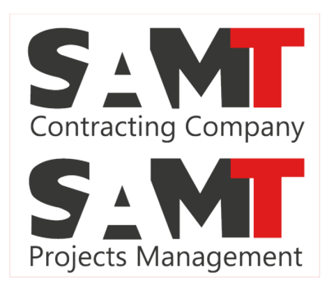SAMT_edited_edited_edited.png