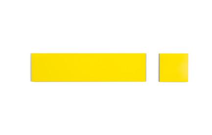 Lemon Bar 2.jpg