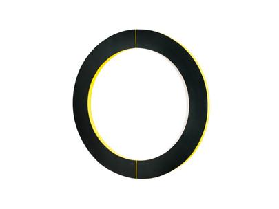 Healing Circle 2.jpg