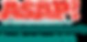 ASAP-logo-Tagline underneath.png