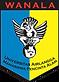 Wanala Universitas Airlangga logo.png