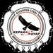 Kepak Sayap Uni Sebelas Maret logo.png