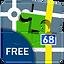 LocusMap Free