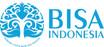 BISA Indonesia.jpg