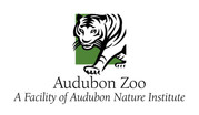 Audobon Zoo.jpg