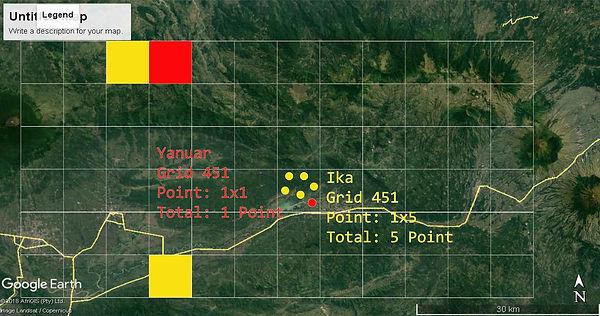 Ika-Yanuar-Kasus-3.jpg