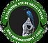 Srigunting Logo.png