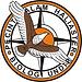 logo haliaster.png