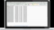 export data burungnesia into desktop