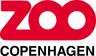 Copenhagen-Zoo.png