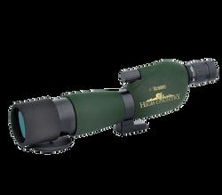 opplanetburris-15x-45x-50mm-high-countr