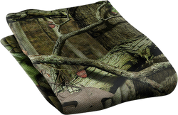 Allen Company - Vanish Hunting Blind Bur