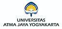 Universitas Atma Jaya Yogya.png
