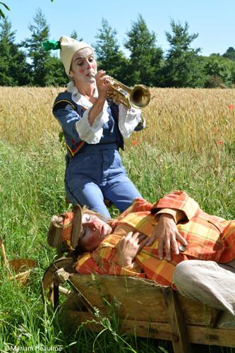 brouette trompette champ verti_hd.jpg